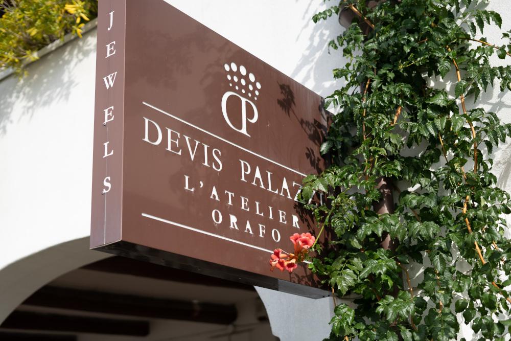 devis_palazzi_galleria_artigiano_insegna