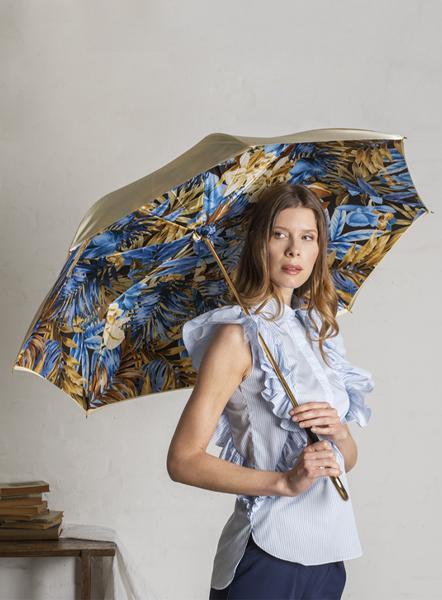 ombrello donna fantasia