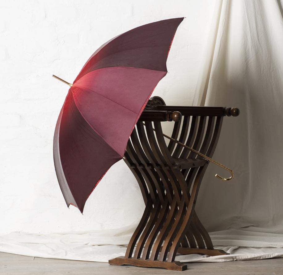 ombrello donna rose