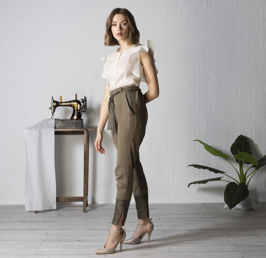 MalìaLab_Pantalone Alessia_g1
