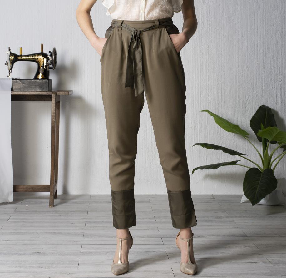 MalìaLab_Pantalone Alessia_g2